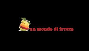 Un mondo di frutta